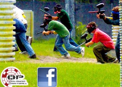 FREE Facebook Pics!