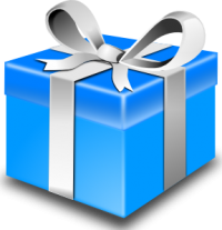 Orlando Paintball Gift Certificates