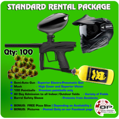 Standard-Rental-Package-1000x1000