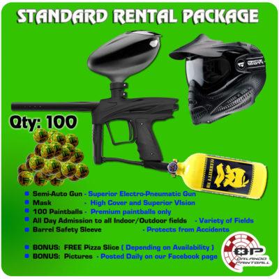 Standard-Rental-Package-1000x1000